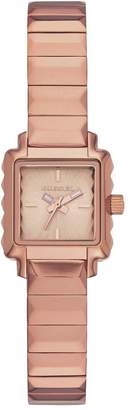 Diesel Ursula Rose Gold Tone Ladies Watch