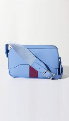 Tibi Bebe Bag by Myriam Schaefer