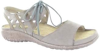 Naot Footwear Women's Mangere Sandals