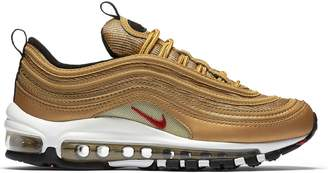 Nike 97 Metallic Gold 2018 (GS)