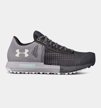 Under Armour Women's UA Horizon KTV Trail Running Shoes