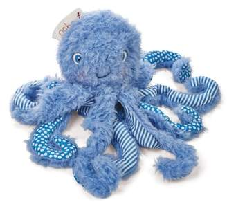 Bunnies by the Bay Ocho Octopus Stuffed Animal