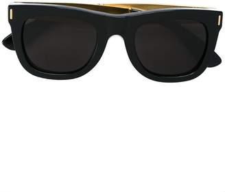 RetroSuperFuture 'Ciccio Francis' sunglasses