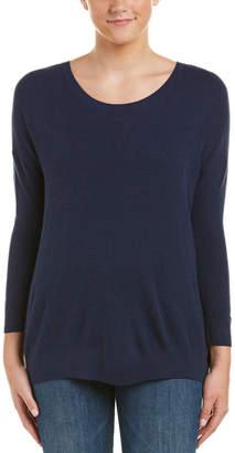 Soft Joie Ranger C Wool-Blend Sweater