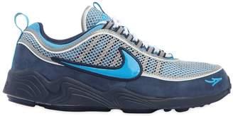 Nike Stash X Air Zoom Spiridon 16' Sneakers