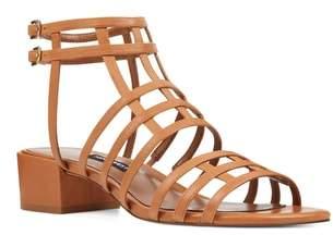 Nine West Xerxes Sandal