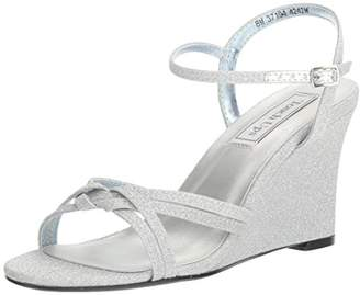 Touch Ups Women's Buffy Wedge Sandal