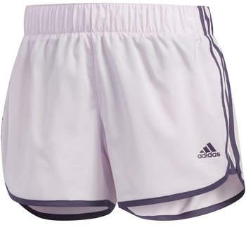Shorts M10 Icon Shorts