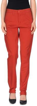 Carhartt Casual pants - Item 36745272