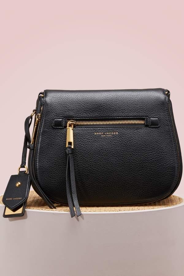 Marc Jacobs Nomad Shoulder Bag