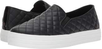 Skechers Double Up - Duvet Women's Slip on Shoes