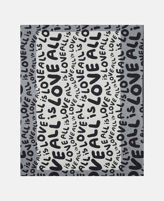 Stella McCartney Men Scarves - Item 46599157