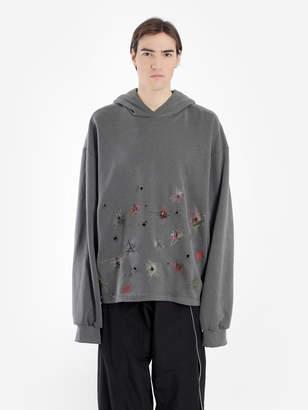 Moohong Sweaters