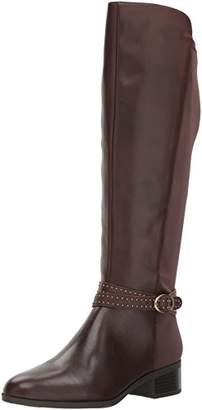Bandolino Women's Bryices Fashion Boot