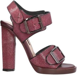 Chrissie Morris Sandals - Item 11562440KK