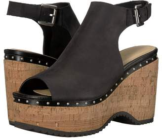Chinese Laundry Trinity Sandal Women's Clog/Mule Shoes