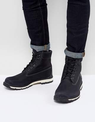 Timberland Radford Nylon 6 Inch Boots