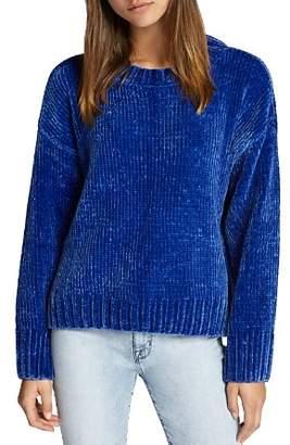 Sanctuary Chenille Sweater