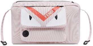 Fendi Pushchair organizer