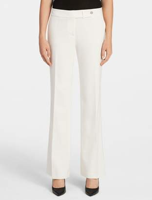Womens Dress Pant Suit With Loops Shopstyle