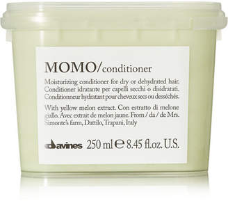 Davines Momo Conditioner, 250ml - Colorless