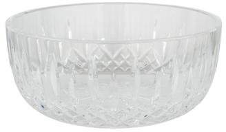 Waterford Crystal Lismore Crystal Bowl