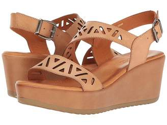 Sesto Meucci Bard Women's Sandals