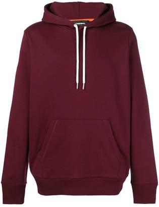 Diesel S-PALMY hoodie