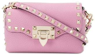 Valentino Rockstud mini crossbody