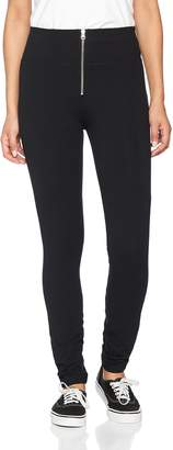 Freddy WR.UP® High Rise Skinny - (, M)
