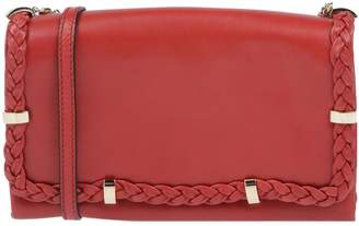 Valentino Cross-body bags - Item 45404374