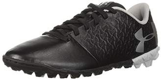 Under Armour Magnetico Select JR Turf Soccer Shoe