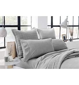 Sheridan Reilly Queen Bed Sheet Set