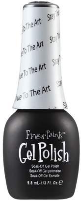 FingerPaints Prism Schism Gel Polish