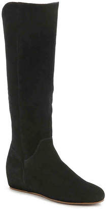 Blondo Mercy Waterproof Wedge Boot - Women's
