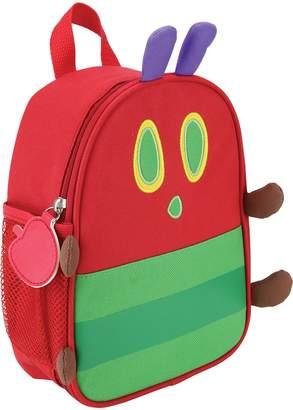 Kids Preferred Kids Prefer World of Eric Carle Caterpillar Lunch Bag Toy