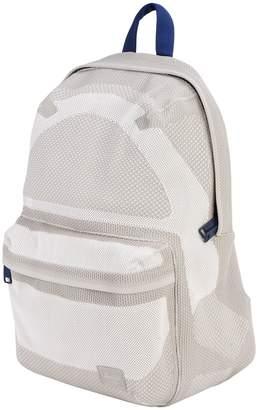 Herschel Backpacks & Fanny packs - Item 45401458DE