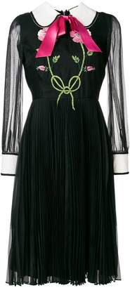 a9dcf2aa30f Bow Tie Dress - ShopStyle