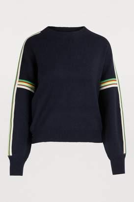 Etoile Isabel Marant Kaori sweater