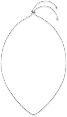 Kendra Scott Chain Link Necklace