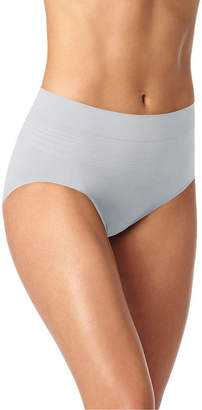 Warner's WARNERS Warners No Pinching No Problems Seamless Brief Panty - RS1501P