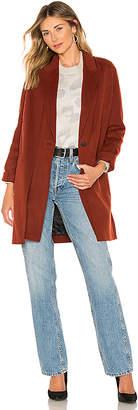 Rag & Bone Kaye Coat