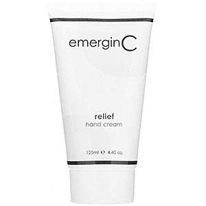 EmerginC Relief Hand-Elbow-Feet-Knee Cream