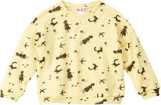 MIO Mi & O Sweatshirt