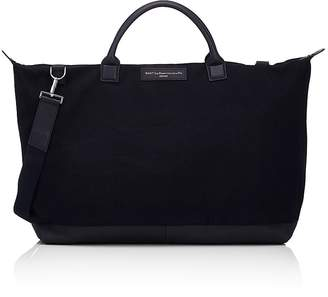 WANT Les Essentiels Men's Hartsfield Weekender Tote