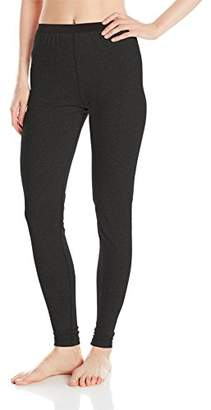 Fruit of the Loom Women's Core Performance Thermal Bottom