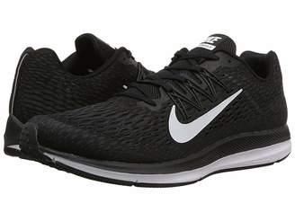 Nike Winflo 5