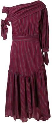 Sea Ines dress