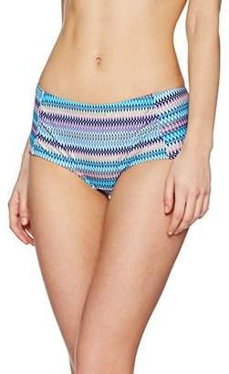 Dorina Women's Laguna Curves Bikini Hipster Bottoms