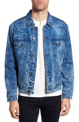 Blank NYC BLANKNYC Denim Jacket